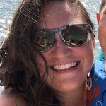 Heather Olson